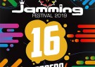 image for event Jamming Festival 2019