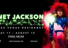 image for event Janet Jackson