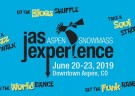 image for event JAS Aspen Snowmass