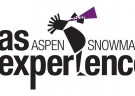 image for event Jazz Aspen Snowmass Labor Day Experience: Jack Johnson, Fitz & The Tantrums, Bahamas
