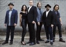 image for event Jason Isbell & The 400 Unit, and Lucinda Williams