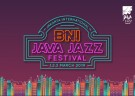 image for event Jakarta International Java Jazz Festival 2019