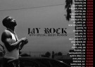 image for event Jay Rock and Reason