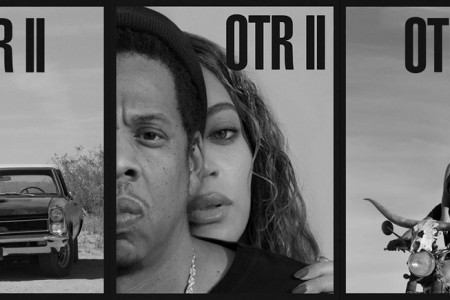 image for article Jay-Z and Beyoncé Set 2018 Tour Dates: Ticket Presale Code and On-Sale Info