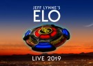 image for event Jeff Lynne's ELO