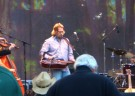 image for event Jerry Douglas and Transatlantic Sessions