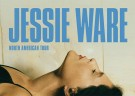 image for event Jessie Ware