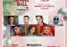 image for event Power 96.1's Jingle Ball: Shawn Mendes, Calvin Harris, G-Eazy, and more