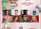image for event Y100 Jingle Ball: Shawn Mendes, Calvin Harris, Khalid and more