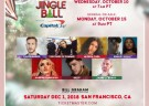 image for event Wild 94.9 Jingle Ball: Calvin Harris, 5 Seconds of Summer, Alessia Cara, and more