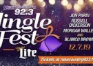 image for event JingleFest