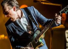 image for event Festival Porta Ferrada - Joe Bonamassa
