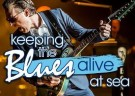 image for event Keeping The Blues Alive At Sea