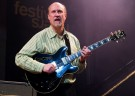 image for event John Scofield