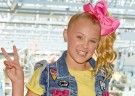 image for event JoJo Siwa and The Belles