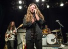 image for event J. Roddy Walston and The Business