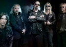 image for event Judas Priest and Sabaton