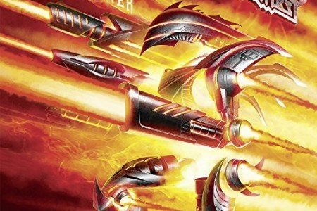 "image for article ""Lightning Strike"" - Judas Priest [YouTube Music Video]"