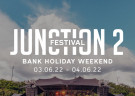 image for event Junction 2 2022