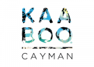 image for event KAABOO Cayman