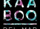 image for event KaaBoo