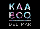 image for event KAABOO Del Mar