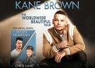 image for event Kane Brown, Russell Dickerson, and Chris Lane
