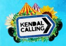 image for event Kendal Calling Music Festival
