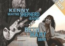 image for event Kenny Wayne Shepherd and Beth Hart