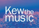 image for event Kew The Music 2019