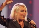 image for event Kim Wilde