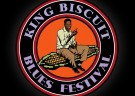 image for event King Biscuit Blues Festival