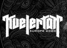 image for event Kvelertak