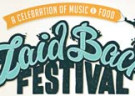 image for event Laid Back Festival: Steve Miller Band, Brian Wilson, Marty Stuart, and more