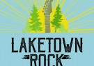 image for event Laketown Rock