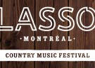 image for event Lasso Music Festival