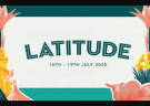 image for event Latitude Festival