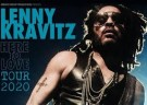 image for event Lenny Kravitz