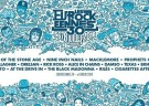 image for event Les Eurockeennes 30