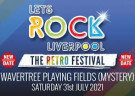 image for event Let's Rock Liverpool