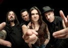 image for event Life of Agony and Doyle