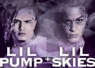 image for event Lil Pump and Lil Skies