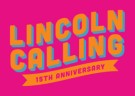 image for event Lincoln Calling