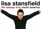 image for event Lisa Stansfield