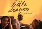 image for event Little Dragon