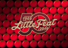 image for event Little Feat