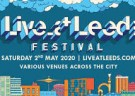 image for event Live At Leeds