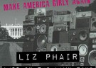 image for event Liz Phair and Speedy Ortiz