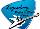 image for event Legendary Rhythm and Blues Cruise