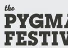 image for event The Pygmalion Festival